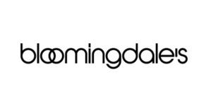 bloomingdale's Cash Back, Discounts & Coupons