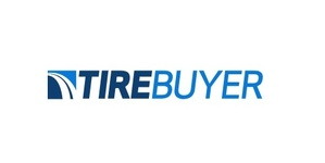TIREBUYER Cash Back, Discounts & Coupons