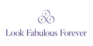 Cash Back et réductions Look Fabulous Forever & Coupons