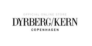 DYRBERG/KERN Cash Back, Descuentos & Cupones