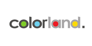 colorland. Cash Back, Rabatte & Coupons