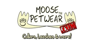 MOOSE PETWEAR Cash Back, Discounts & Coupons