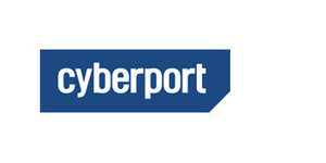 Cash Back et réductions cyberport & Coupons