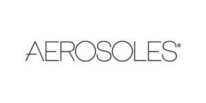 AEROSOLES Cash Back, Discounts & Coupons
