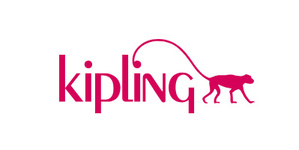 kipling Cash Back, Descontos & coupons