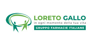 Loreto Gallo Cash Back, Rabatte & Coupons