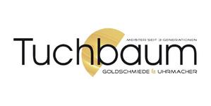 Tuchbaum Cash Back, Descontos & coupons