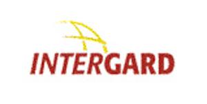 INTERGARD Cash Back, Descontos & coupons