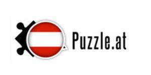 Puzzle.at Cash Back, Descontos & coupons
