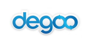 Cash Back et réductions degoo & Coupons