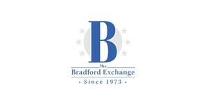 Cash Back the Bradford Exchange , Sconti & Buoni Sconti