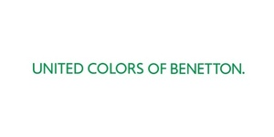 UNITED COLORS OF BENETTON Cash Back, Descontos & coupons