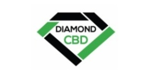 DIAMOND CBD Cash Back, Discounts & Coupons