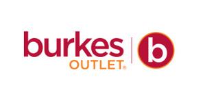 burkes OUTLET Cash Back, Discounts & Coupons