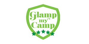 Glamp my Camp Cash Back, Rabatte & Coupons