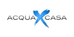 ACQUAXCASAキャッシュバック、割引 & クーポン