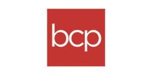 Cash Back et réductions bcp & Coupons