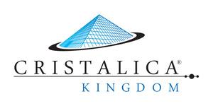 CRISTALICA Cash Back, Descontos & coupons