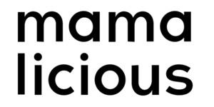 mamalicious Cash Back, Discounts & Coupons