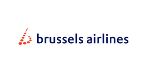 Cash Back et réductions brussels airlines & Coupons