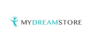 Mydreamstore Cash Back, Descuentos & Cupones