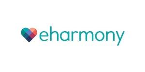 eharmonyキャッシュバック、割引 & クーポン