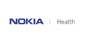 NOKIA Health кэшбэк, скидки & Купоны