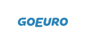 GOEURO Cash Back, Discounts & Coupons