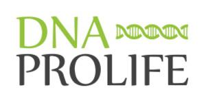 DNA PROLIFE Cash Back, Descontos & coupons