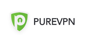 PUREVPN Cash Back, Discounts & Coupons