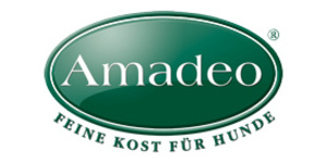 Amadeo Cash Back, Rabatte & Coupons