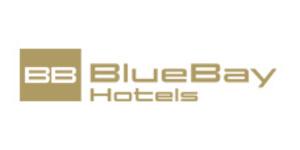 BlueBay Hotels Cash Back, Discounts & Coupons