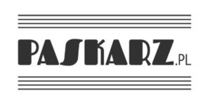 PASKARZ.pl Cash Back, Discounts & Coupons