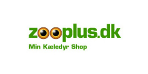 zooplus Cash Back, Rabatter & Kuponer