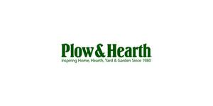 Plow & Hearth кэшбэк, скидки & Купоны