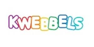 Cash Back et réductions KWEBBELS & Coupons