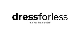 dressforless 캐시백, 할인 혜택 & 쿠폰