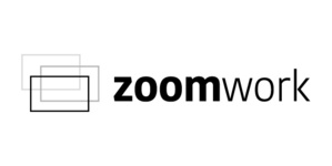 zoomwork Cash Back, Rabatte & Coupons