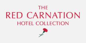 Cash Back et réductions THE RED CARNATION HOTEL COLLECTION & Coupons