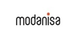 modanisa Cash Back, Descontos & coupons