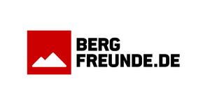 BERG FREUNDE.DE Cash Back, Descuentos & Cupones