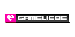 GAMELIEBE Cash Back, Rabatte & Coupons