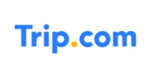 International Flights-Trip.com 캐시백, 할인 혜택 & 쿠폰