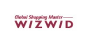 WIZWID Cash Back, Discounts & Coupons