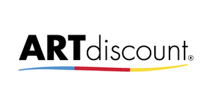 ART discount Cash Back, Discounts & Coupons
