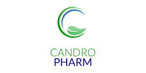 Candro Pharm Cash Back, Descontos & coupons