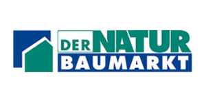 DER NATUR BAUMARKT Cash Back, Descuentos & Cupones