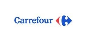 استردادات نقدية وخصومات Carrefour & قسائم