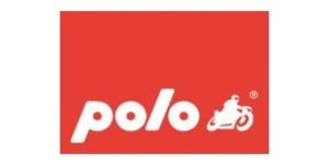 polo Cash Back, Descuentos & Cupones