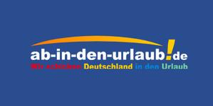 Cash Back et réductions ab-in-den-urlaub.de & Coupons